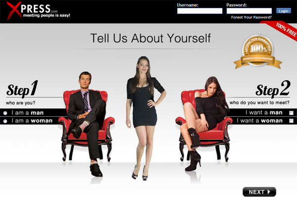 xPress Arnaque, Avis & Coupon promo