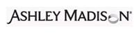 Ashley Madison Code promo