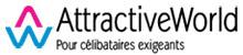 Attractive World Code promo