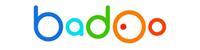 Badoo Code promo
