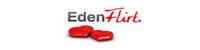 Edenflirt Code promo