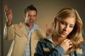 Apprenez à surmonter une rupture amoureuse