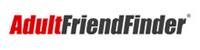 Adultfriendfinder Code promo