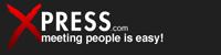 xPress Code promo